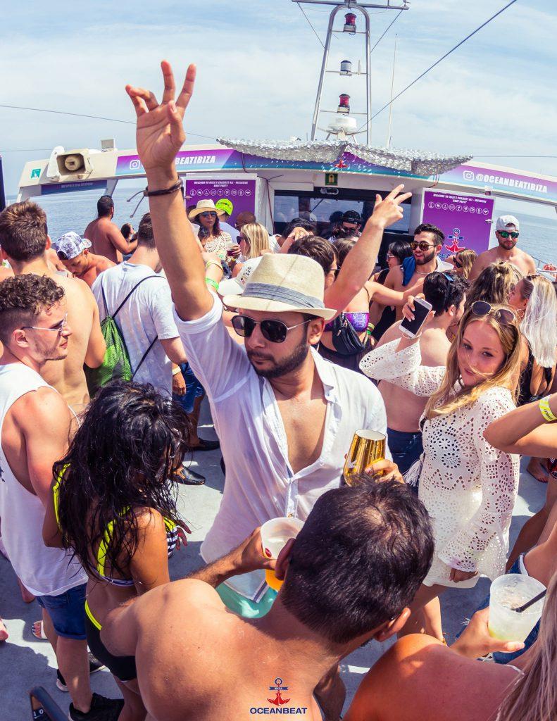 Oceanbeat Ibiza 21 6 Logo 033