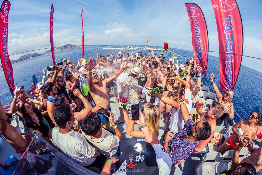 Oceanbeat Ibiza 21 6 Logo 036