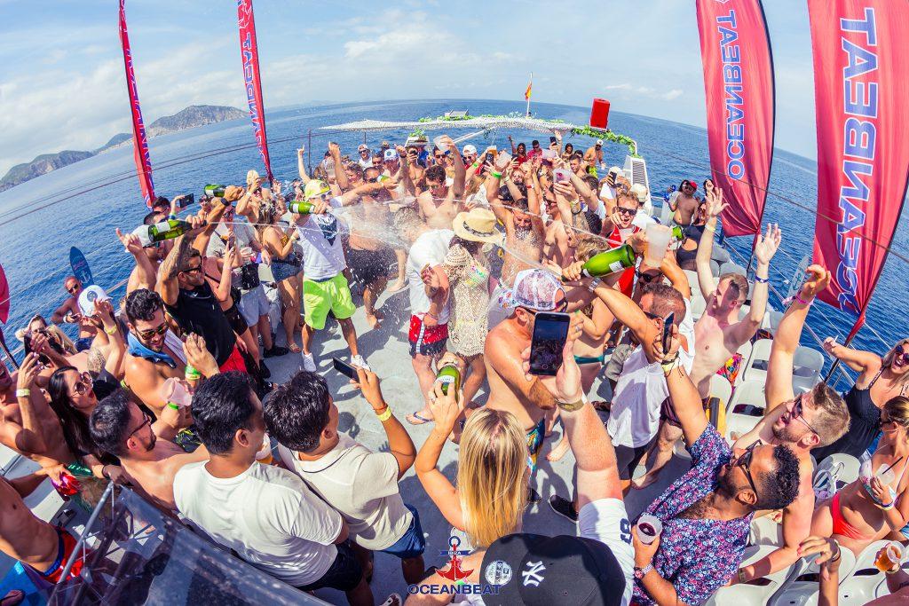 Oceanbeat Ibiza 21 6 Logo 037