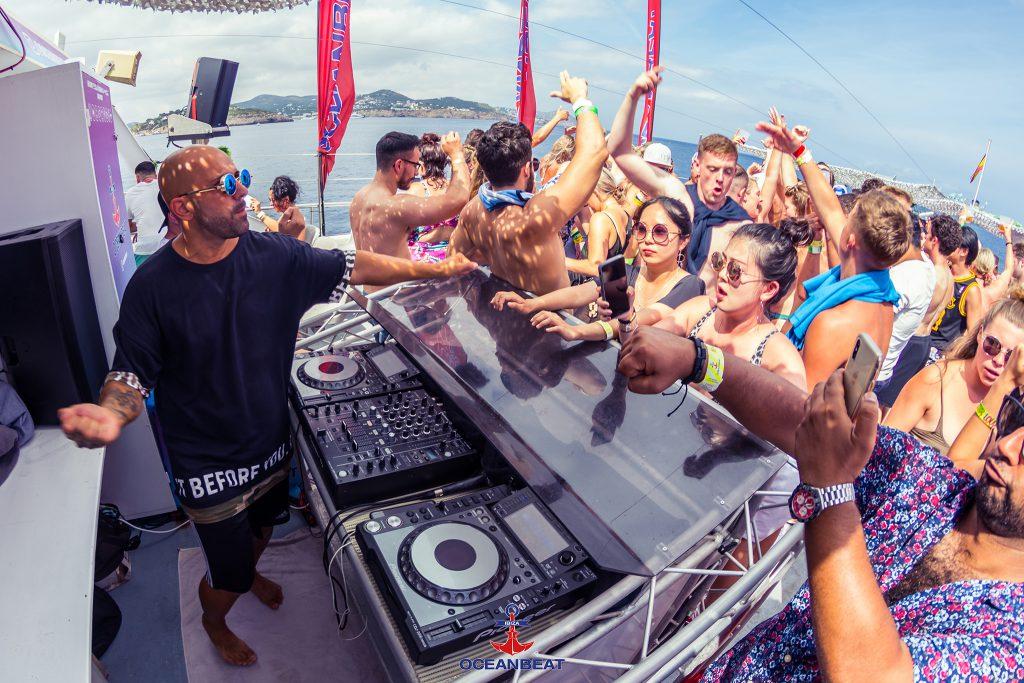 Oceanbeat Ibiza 21 6 Logo 042