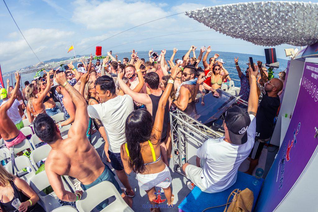 Oceanbeat Ibiza 21 6 Logo 046