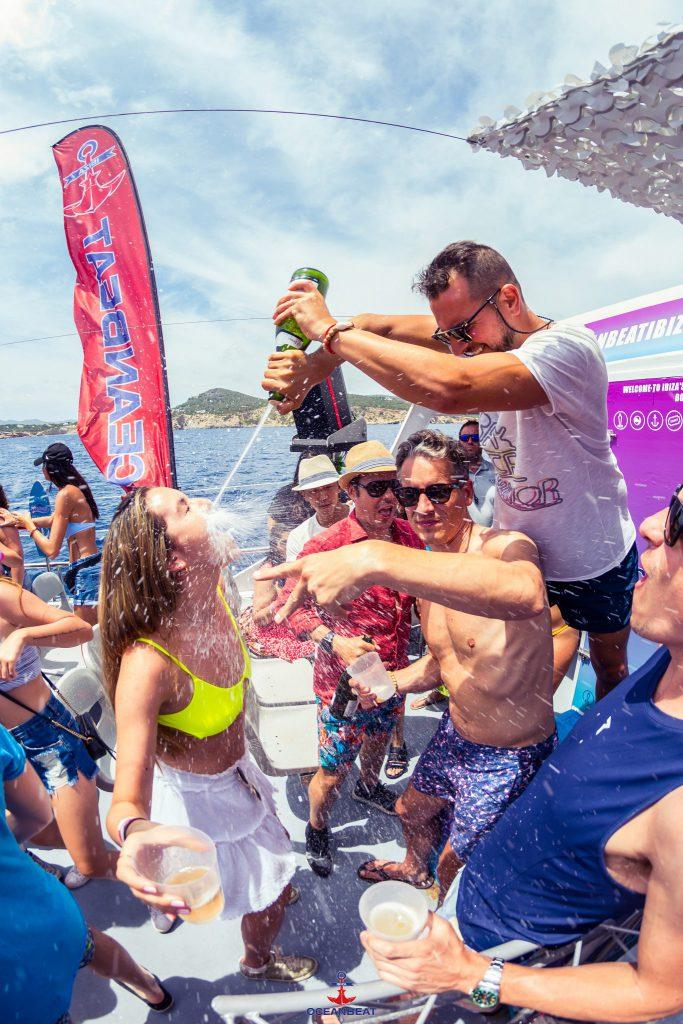 Oceanbeat Ibiza 22 6 Logo 024