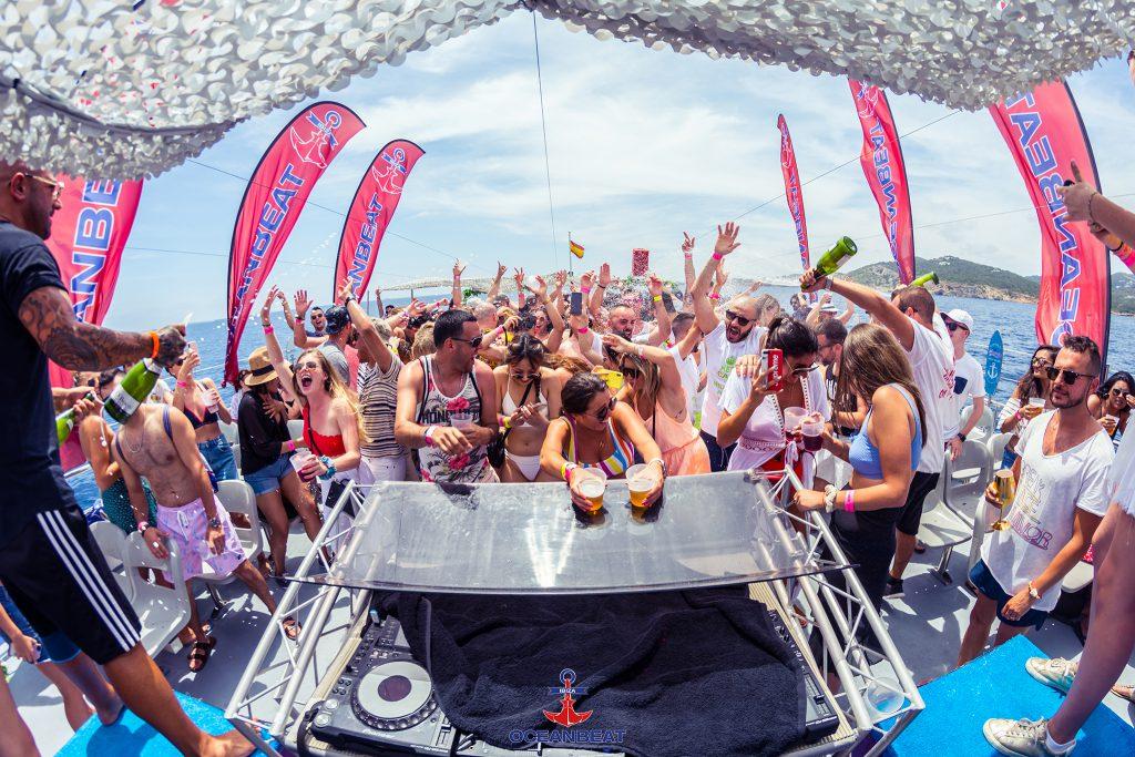 Oceanbeat Ibiza 22 6 Logo 033