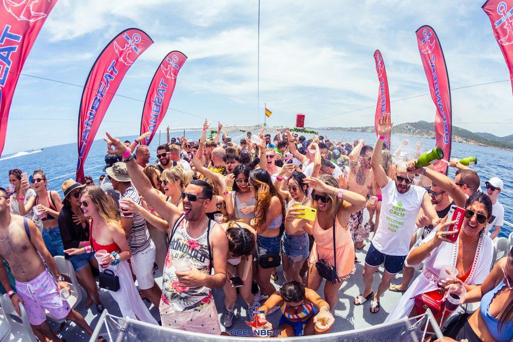 Oceanbeat Ibiza 22 6 Logo 034