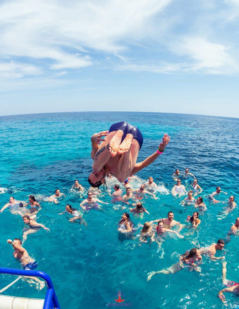 Oceanbeat Ibiza 22 6 Logo 040