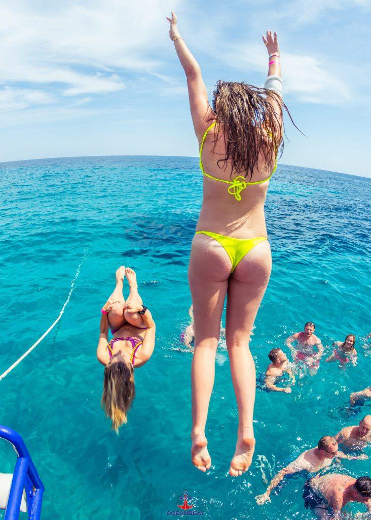 Oceanbeat Ibiza 22 6 Logo 045