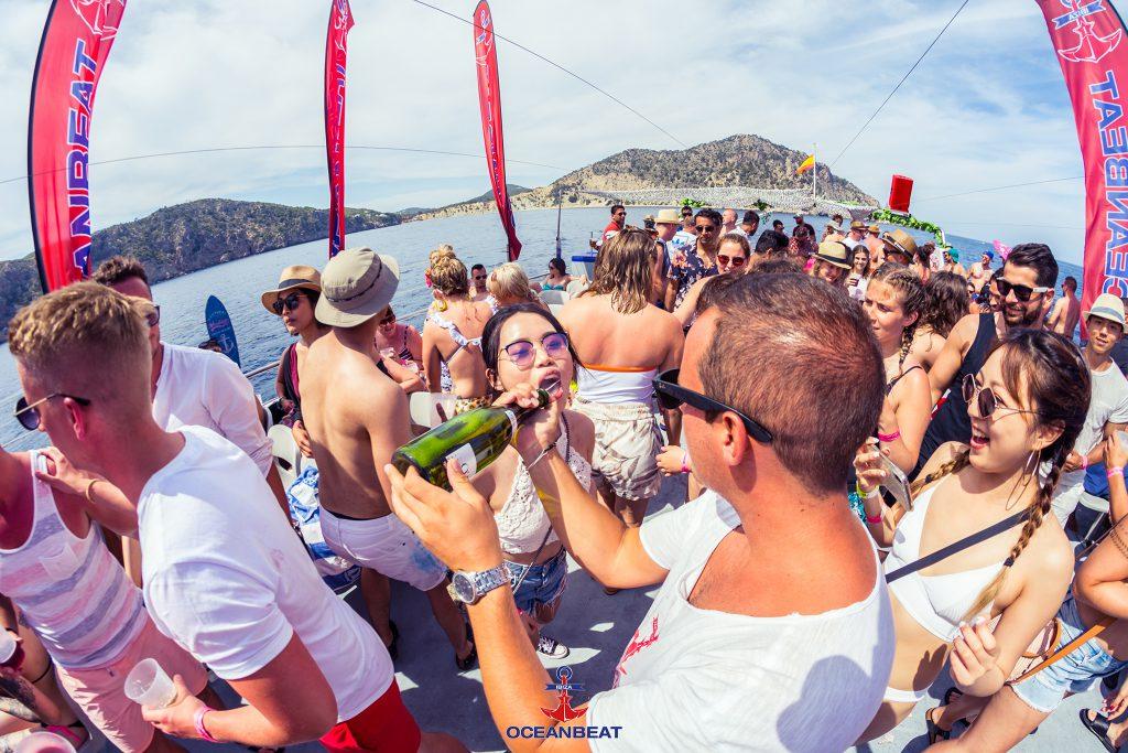 Oceanbeat Ibiza 22 6 Logo 046