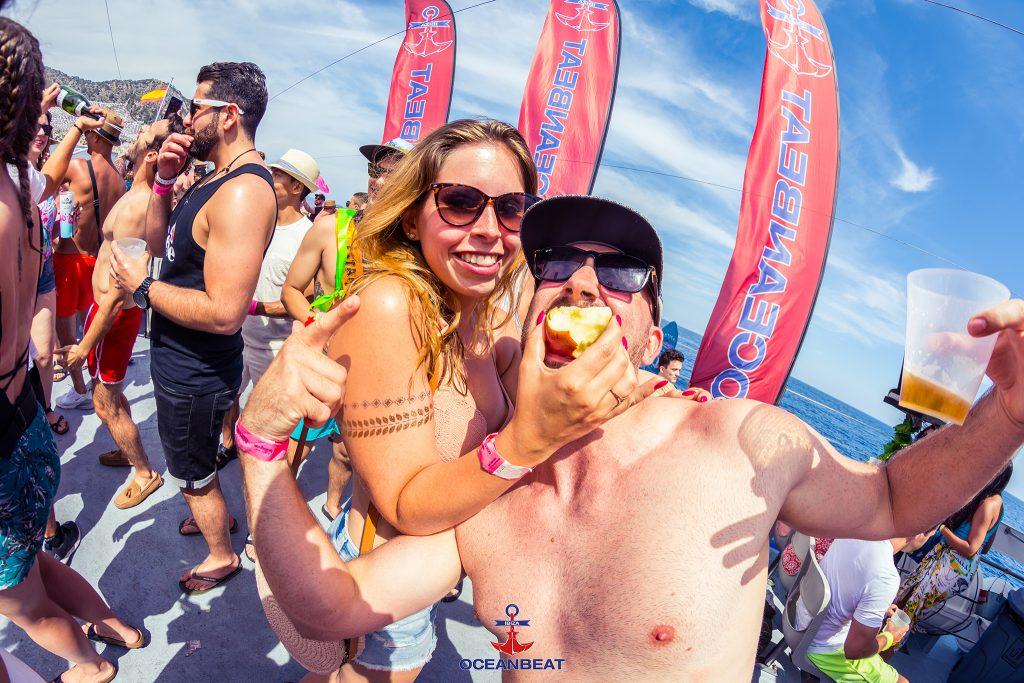Oceanbeat Ibiza 22 6 Logo 048