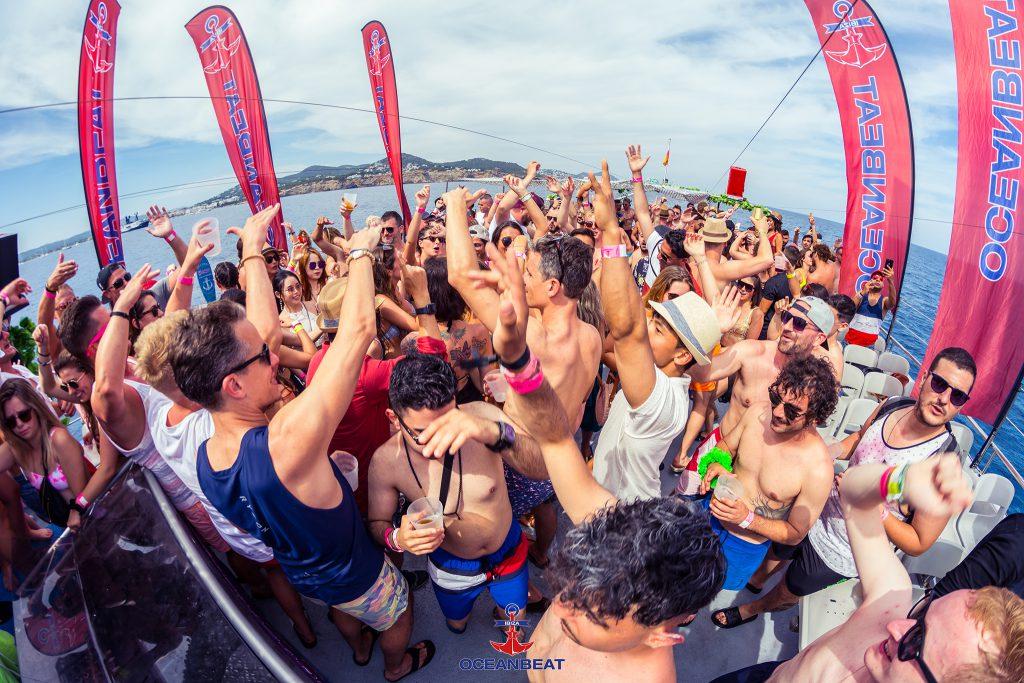 Oceanbeat Ibiza 22 6 Logo 061
