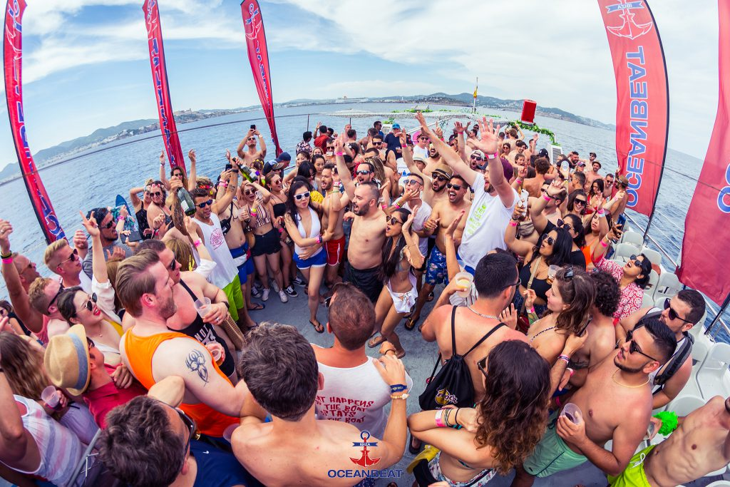 Oceanbeat Ibiza 22 6 Logo 063