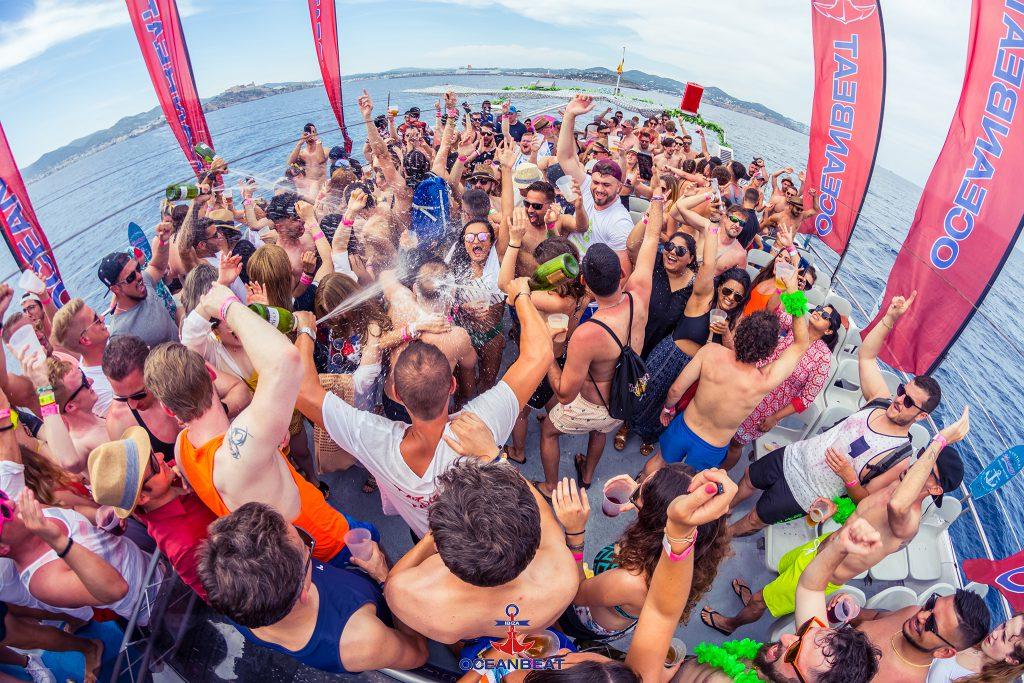 Oceanbeat Ibiza 22 6 Logo 064