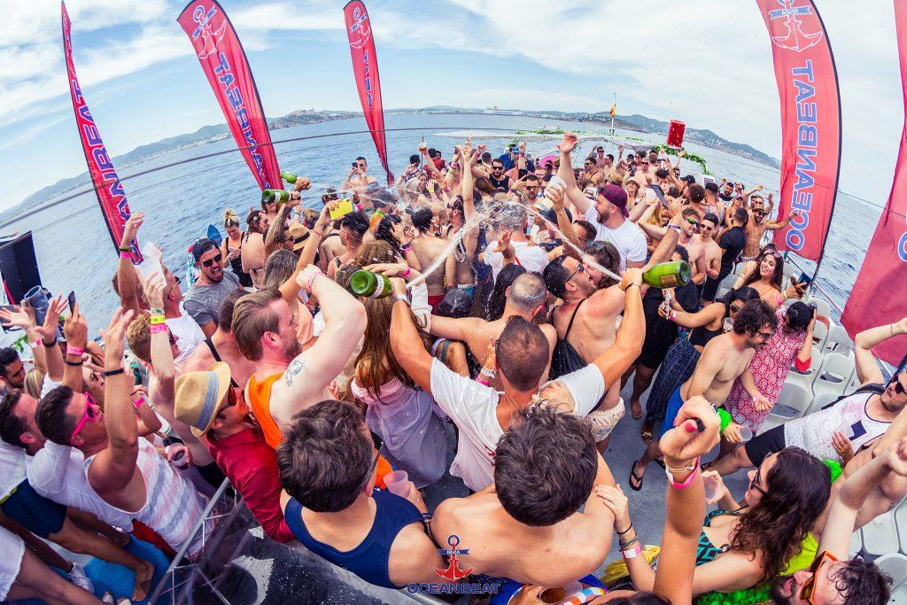 Oceanbeat Ibiza 22 6 Logo 065