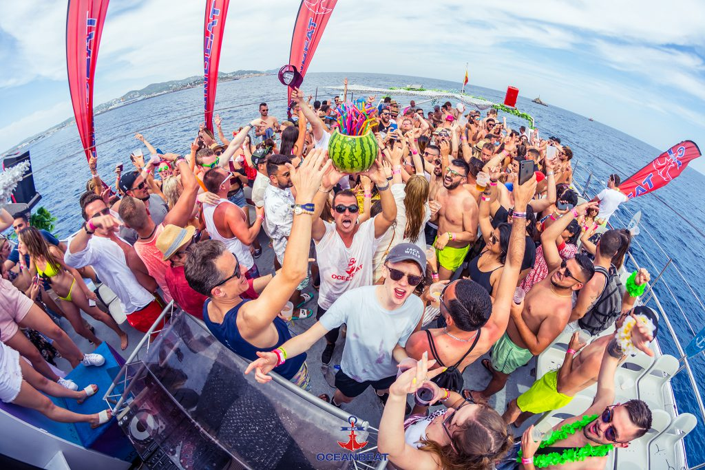 Oceanbeat Ibiza 22 6 Logo 067