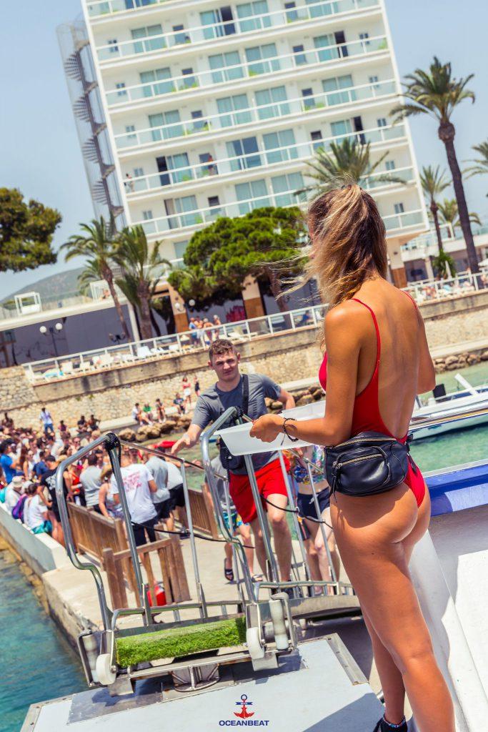 Oceanbeat Ibiza 26 6 Logo 003