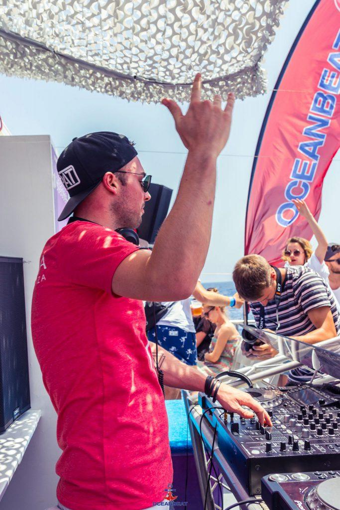 Oceanbeat Ibiza 26 6 Logo 020