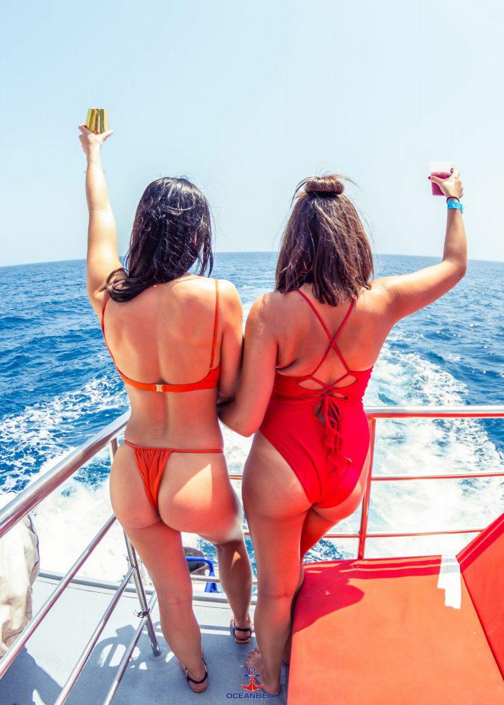 Oceanbeat Ibiza 26 6 Logo 025