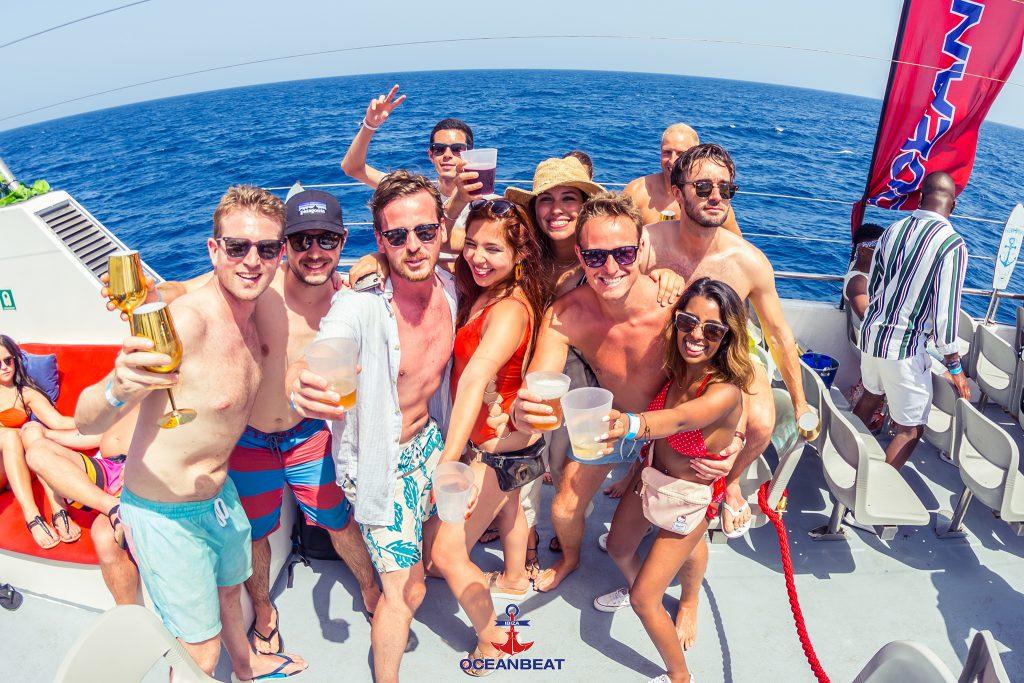 Oceanbeat Ibiza 26 6 Logo 026