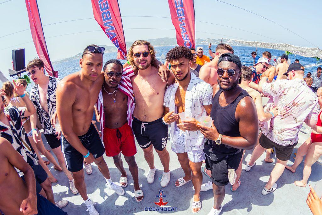 Oceanbeat Ibiza 26 6 Logo 028