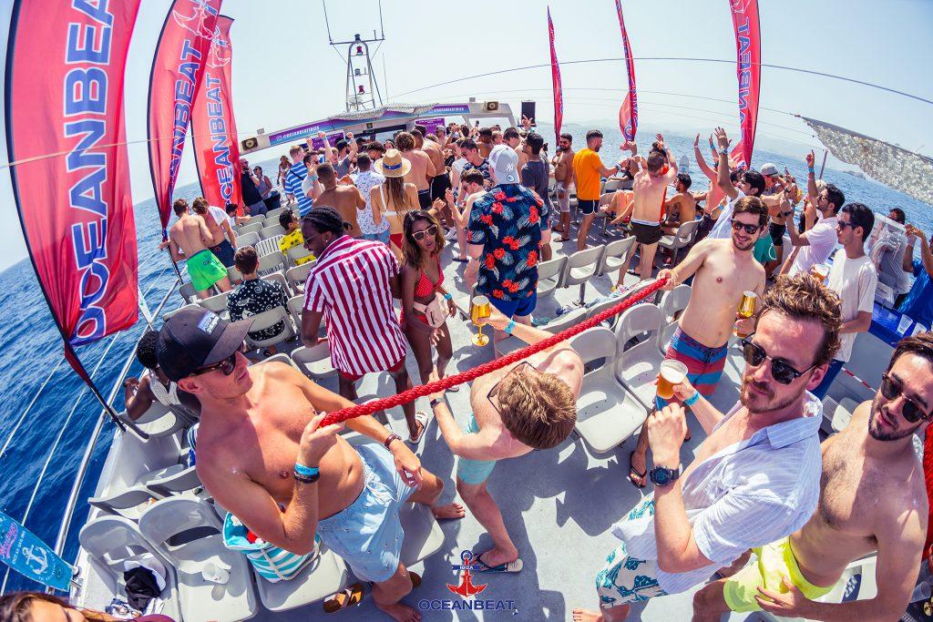 Oceanbeat Ibiza 26 6 Logo 041