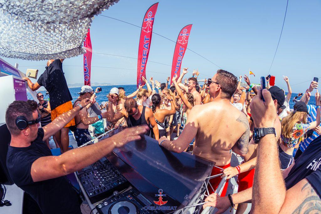 Oceanbeat Ibiza 26 6 Logo 044
