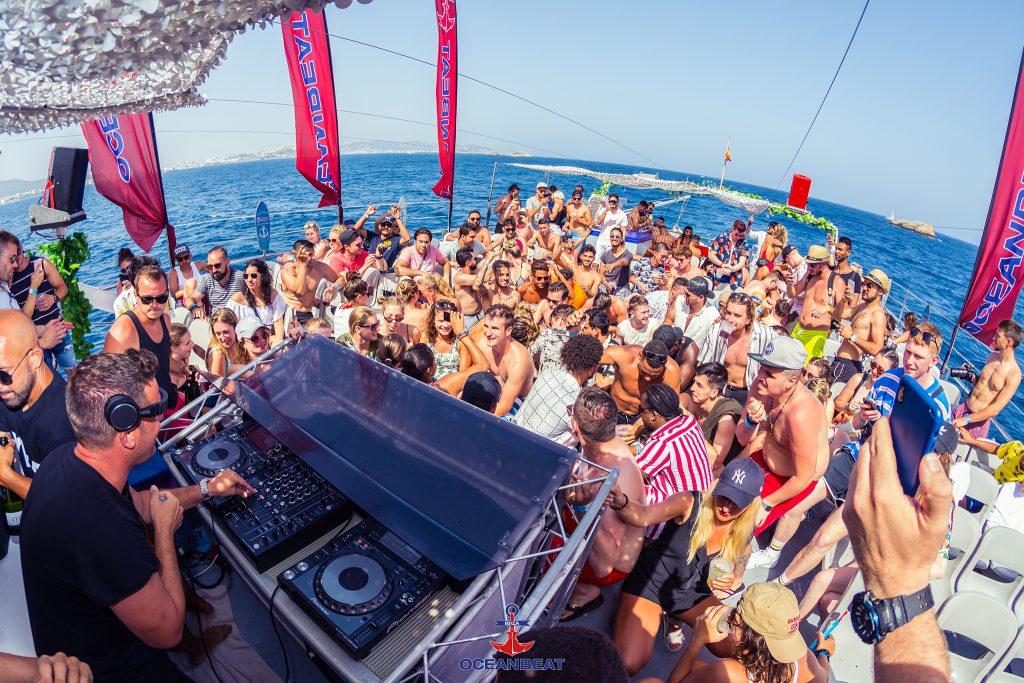 Oceanbeat Ibiza 26 6 Logo 050
