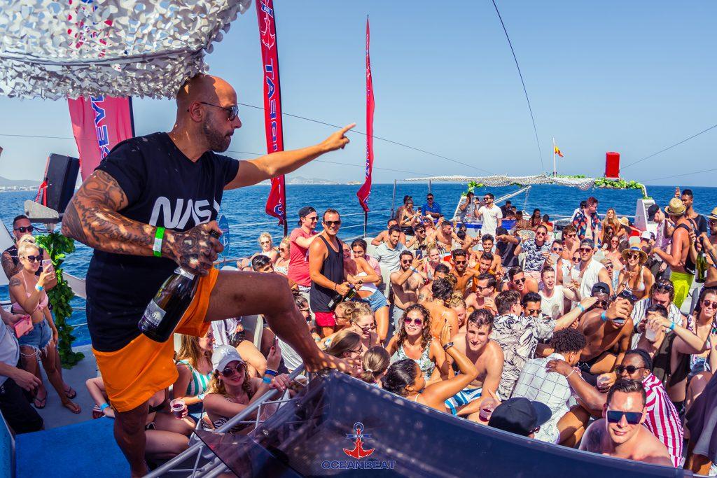 Oceanbeat Ibiza 26 6 Logo 051