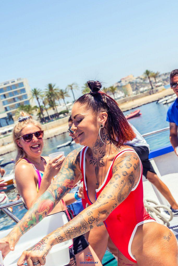 Oceanbeat Ibiza 29 6 Logo004