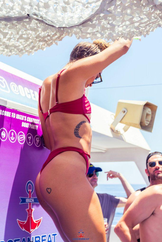 Oceanbeat Ibiza 29 6 Logo023