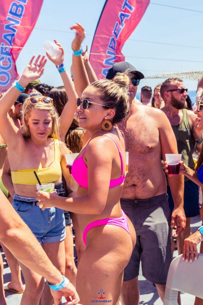 Oceanbeat Ibiza 29 6 Logo026