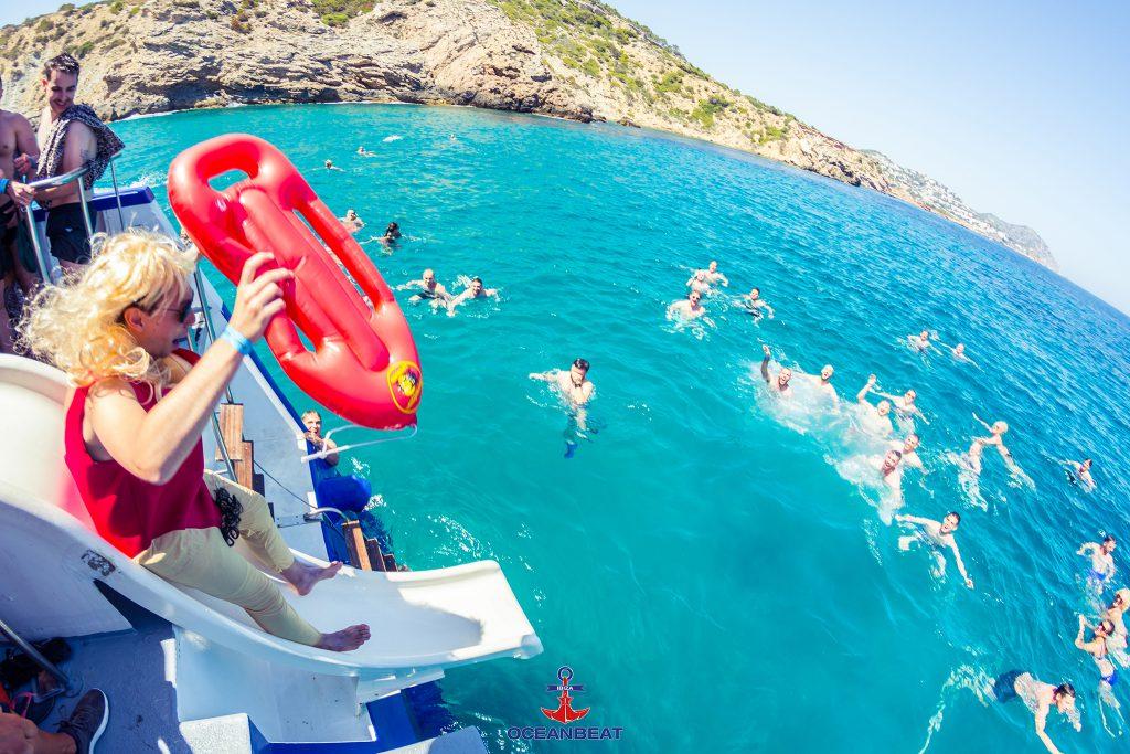 Oceanbeat Ibiza 29 6 Logo031