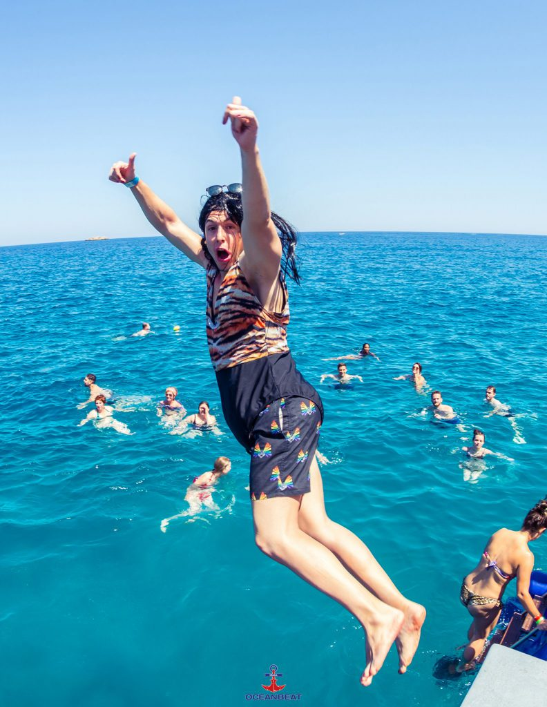 Oceanbeat Ibiza 29 6 Logo034
