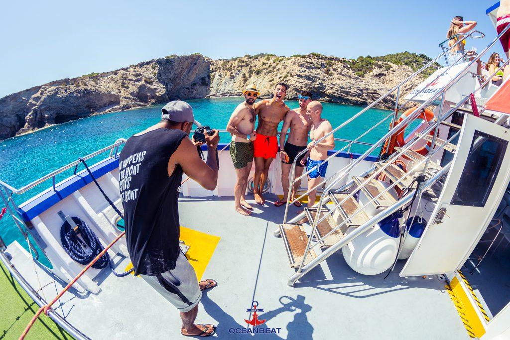 Oceanbeat Ibiza 29 6 Logo036