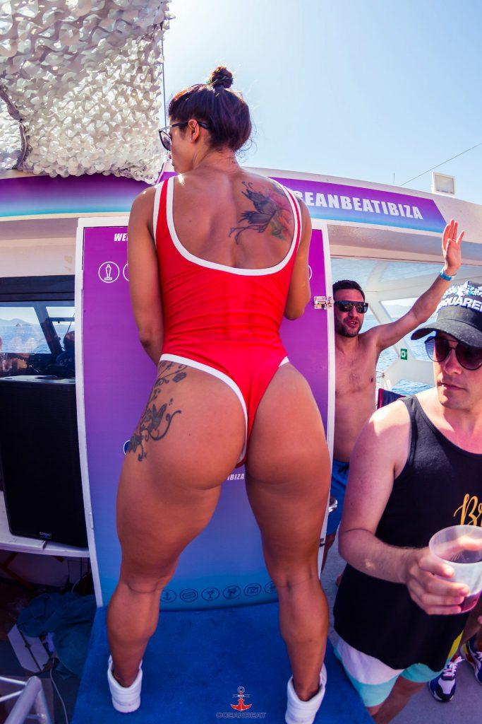 Oceanbeat Ibiza 29 6 Logo045