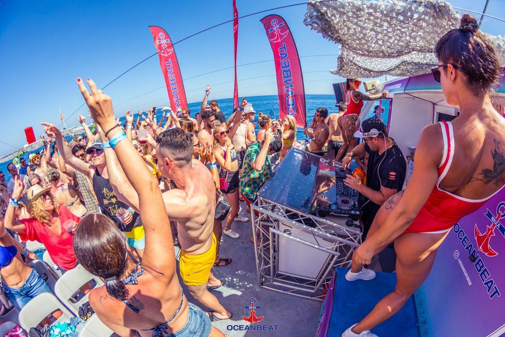 Oceanbeat Ibiza 29 6 Logo047