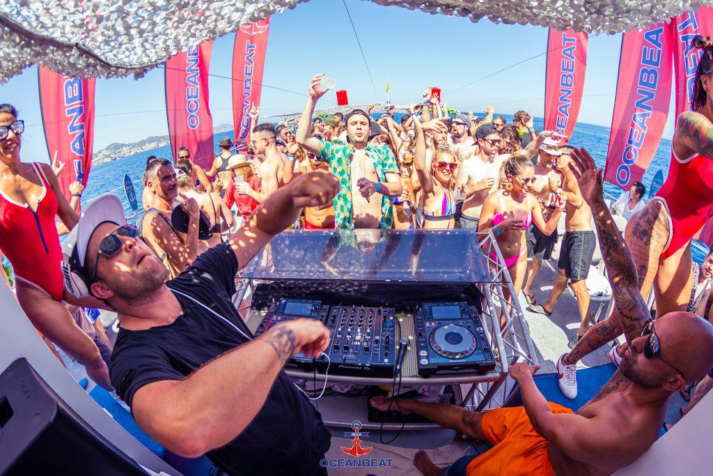 Oceanbeat Ibiza 29 6 Logo049