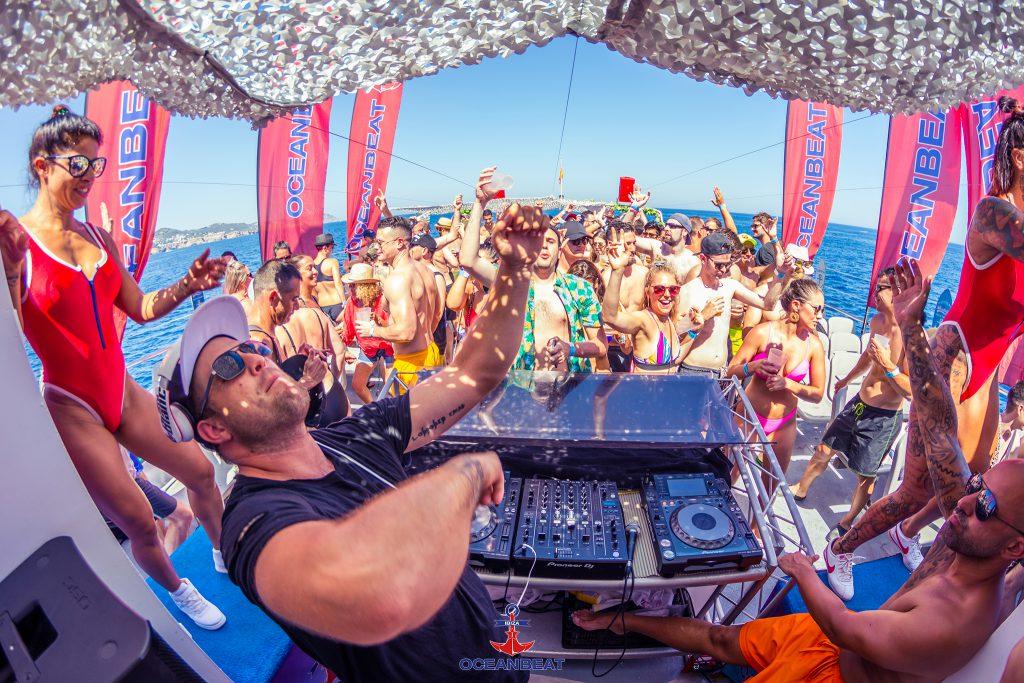 Oceanbeat Ibiza 29 6 Logo050