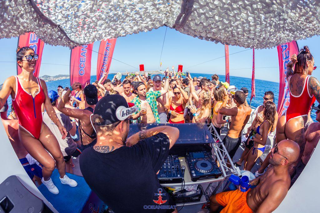 Oceanbeat Ibiza 29 6 Logo052