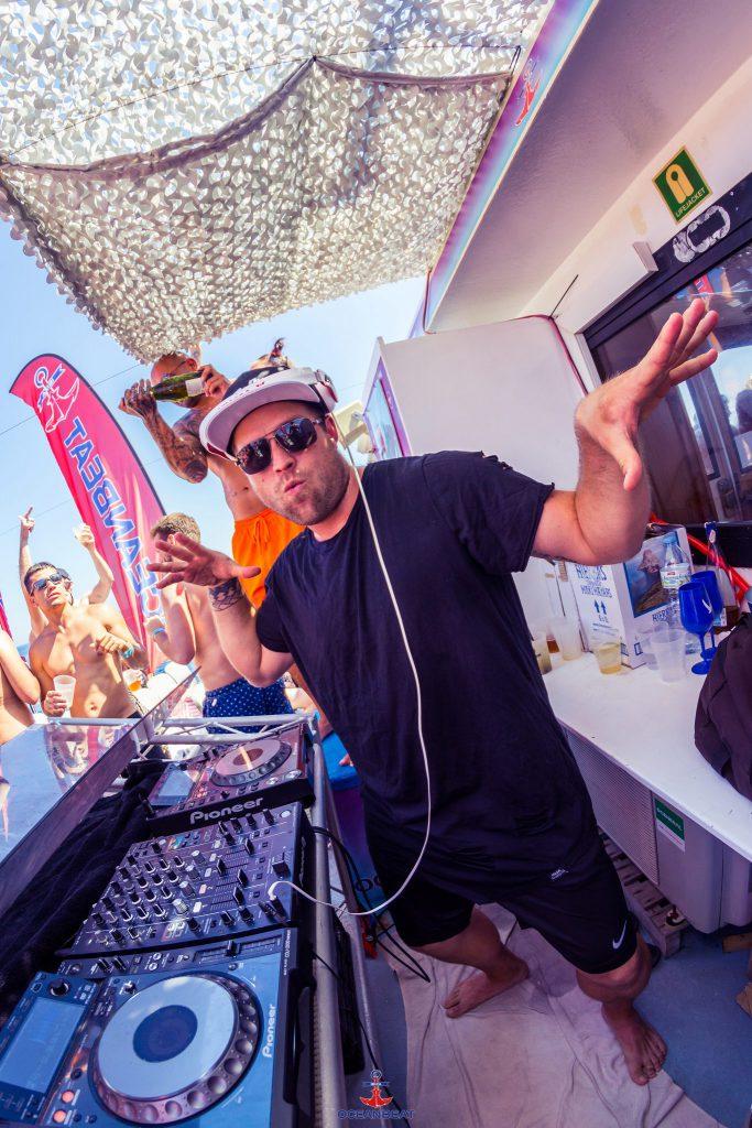 Oceanbeat Ibiza 29 6 Logo054