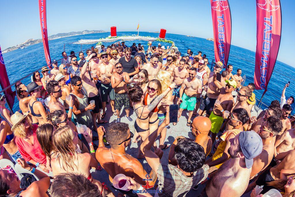 Oceanbeat Ibiza 29 6 Logo059