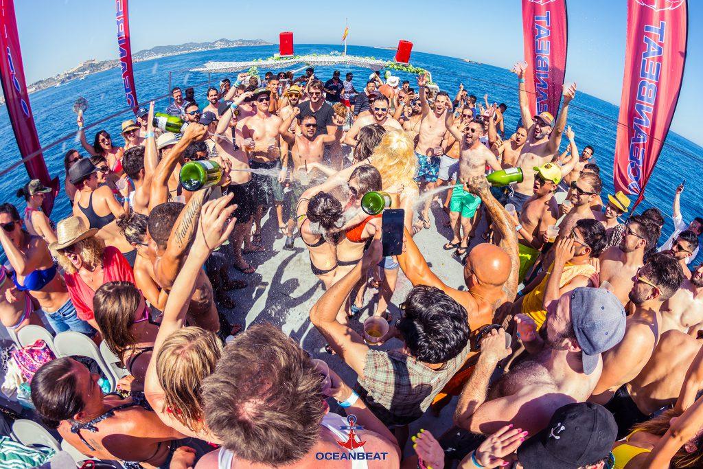 Oceanbeat Ibiza 29 6 Logo060