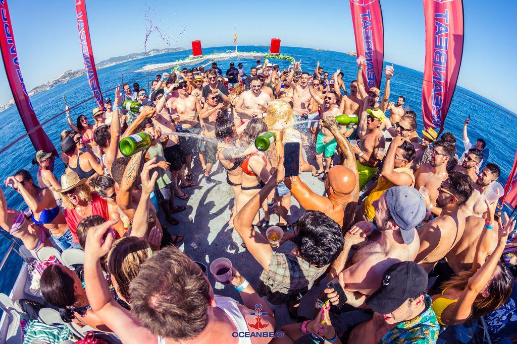 Oceanbeat Ibiza 29 6 Logo061