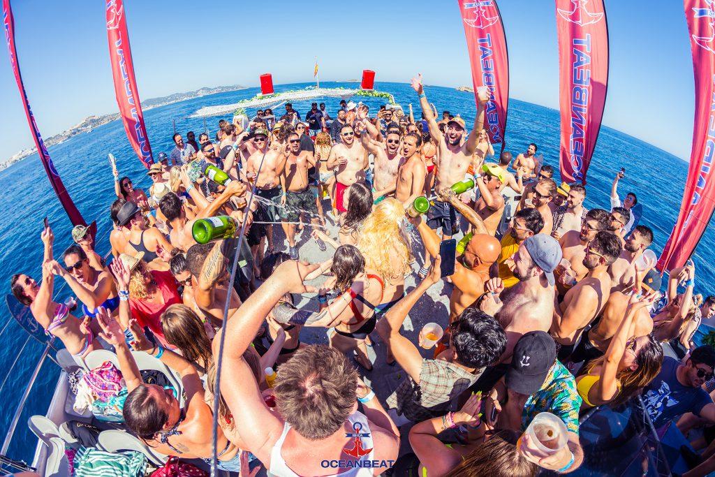 Oceanbeat Ibiza 29 6 Logo062