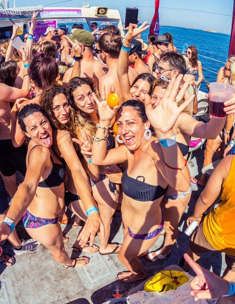 Oceanbeat Ibiza 29 6 Logo064