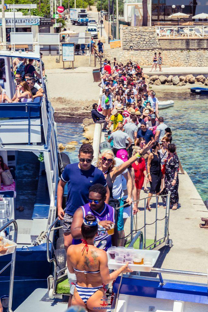 Oceanbeat Ibiza 31 5 Logo 004