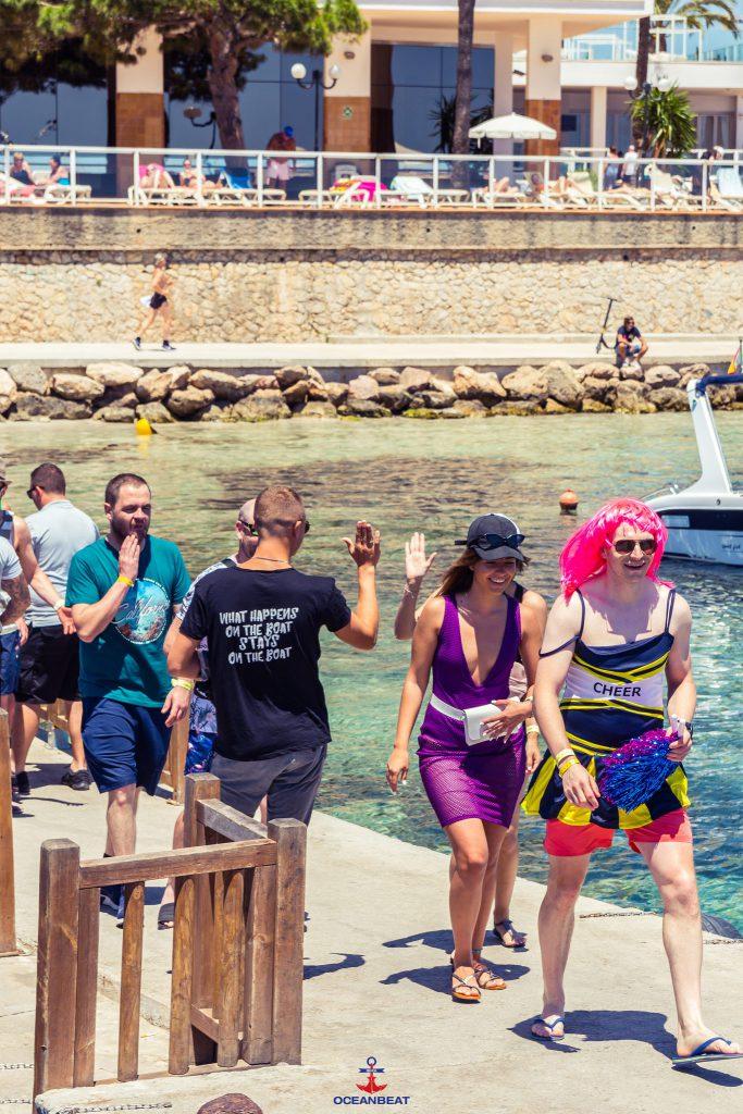 Oceanbeat Ibiza 31 5 Logo 008