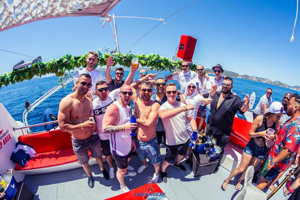 Oceanbeat Ibiza 31 5 Logo 017