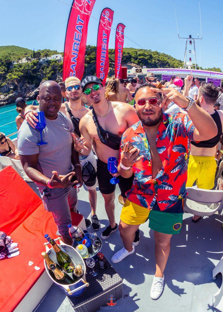 Oceanbeat Ibiza 31 5 Logo 023