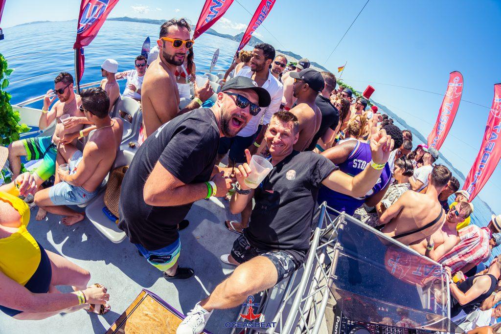 Oceanbeat Ibiza 31 5 Logo 039