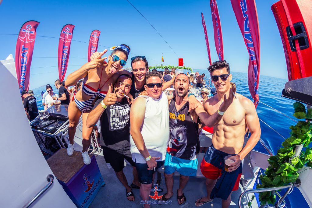 Oceanbeat Ibiza 31 5 Logo 043