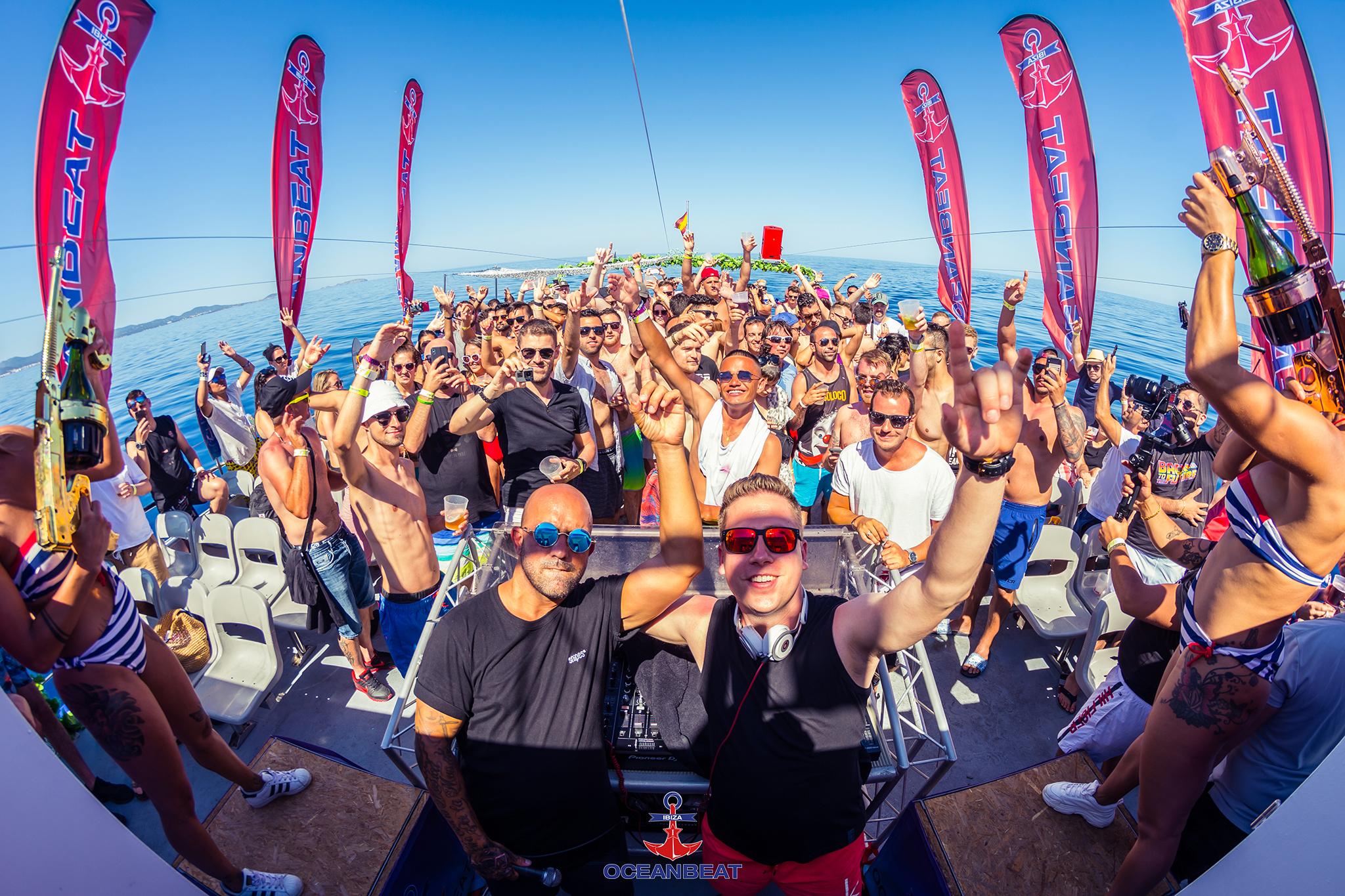 Oceanbeat Ibiza 31 5 Logo 046